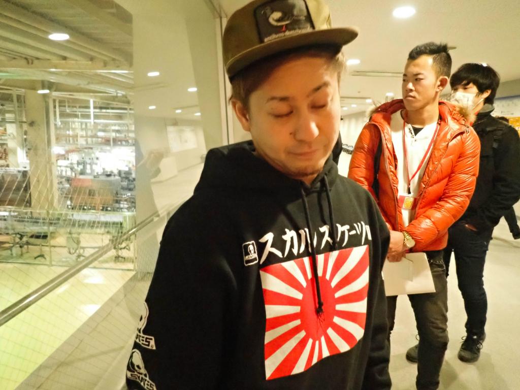 f:id:at-chihiro:20180129215744j:plain