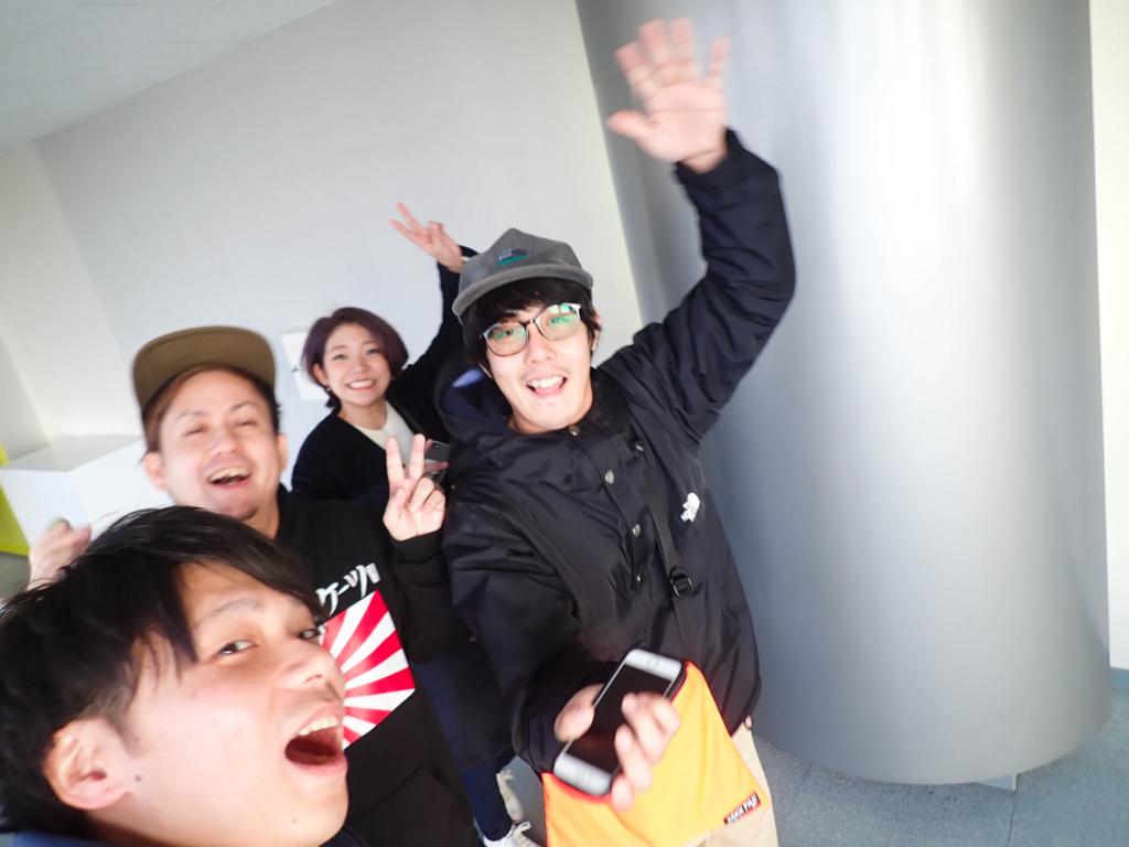 f:id:at-chihiro:20180129220130j:plain