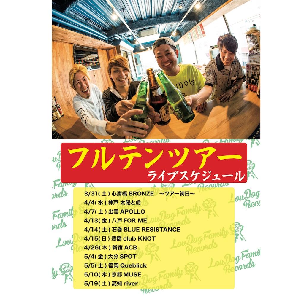 f:id:at-chihiro:20180216223408j:image