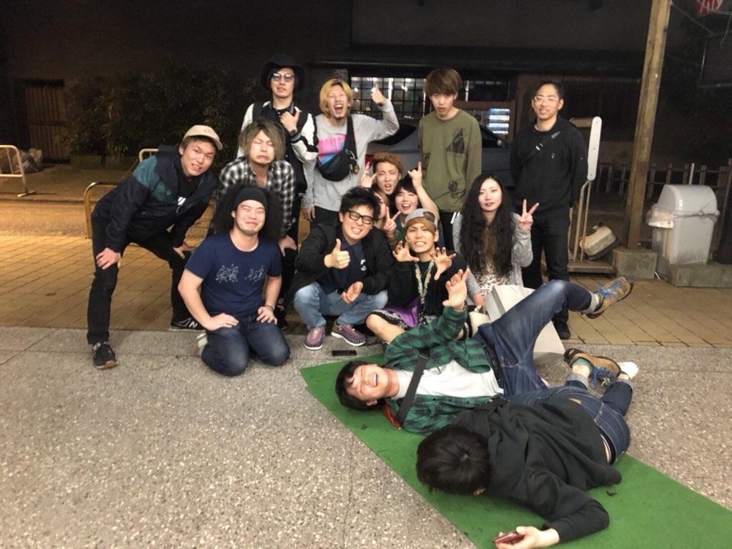 f:id:at-chihiro:20180424225040j:image