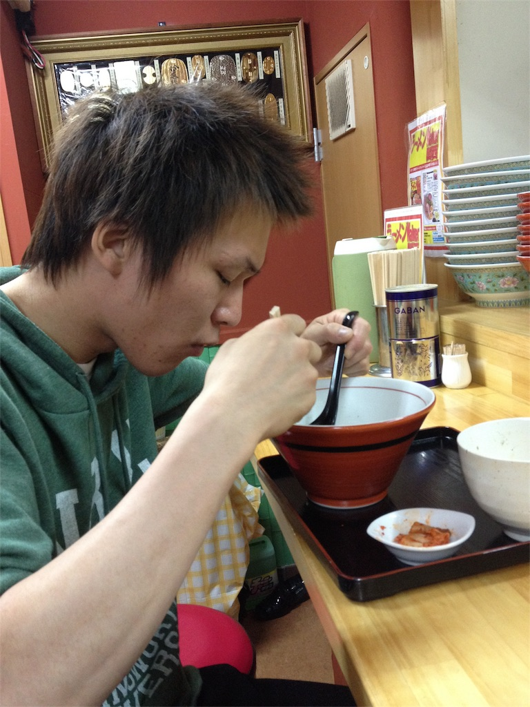 f:id:at-chihiro:20180424233130j:image