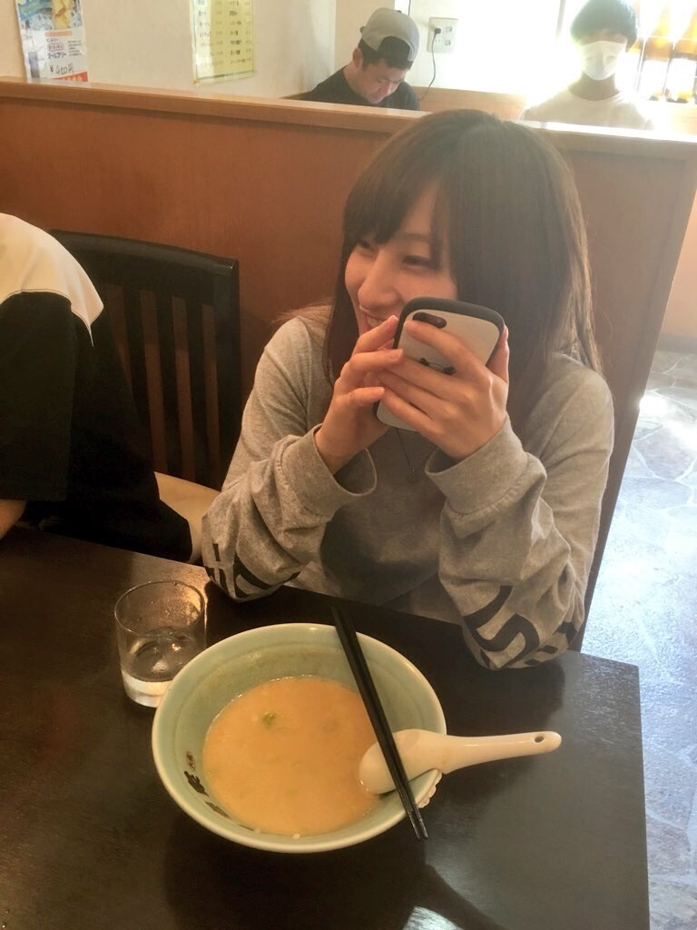 f:id:at-chihiro:20180530163154j:image