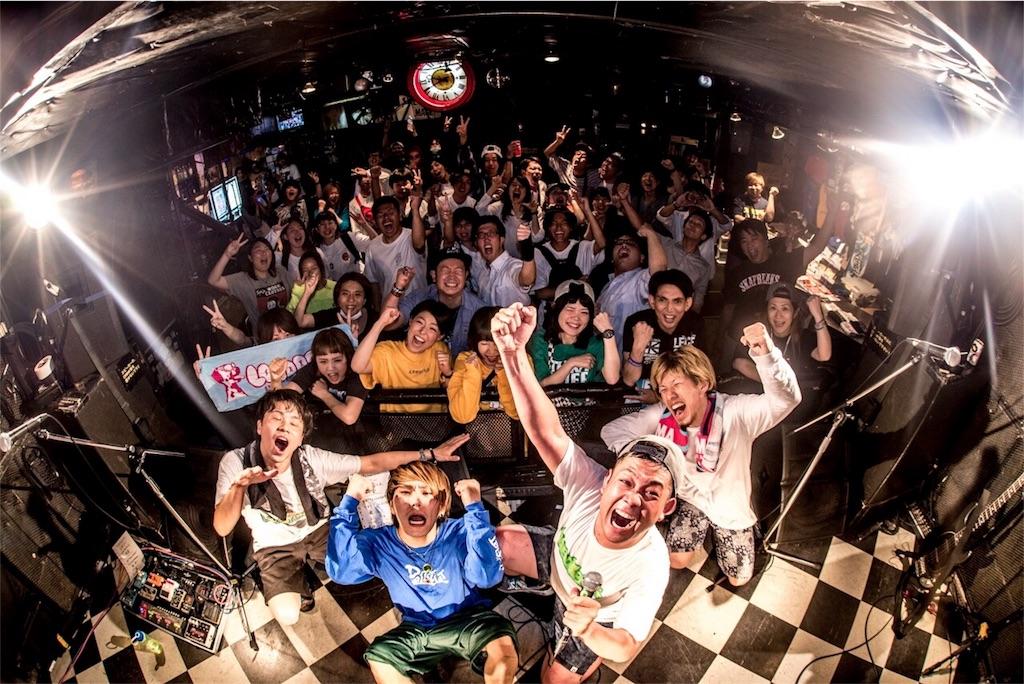 f:id:at-chihiro:20180607192659j:image