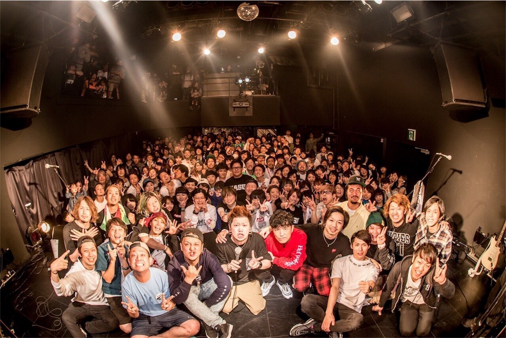 f:id:at-chihiro:20180704060714j:image