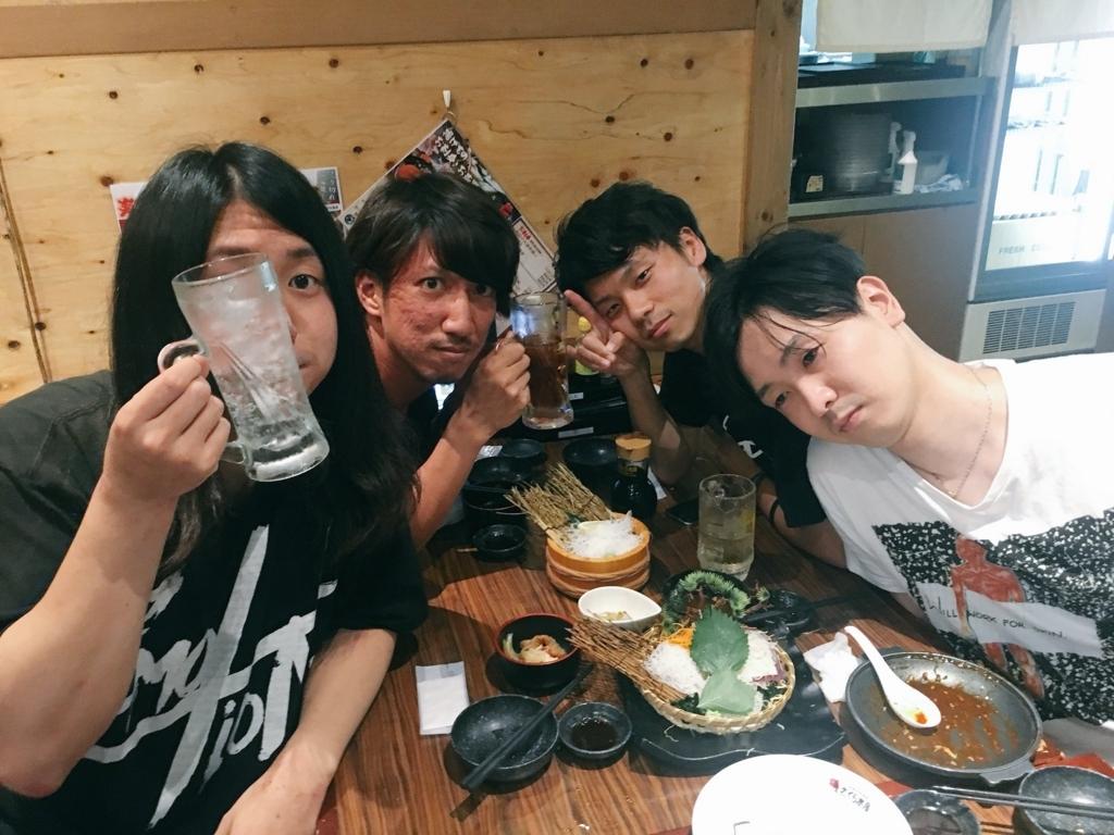 f:id:at-chihiro:20180816093056j:plain