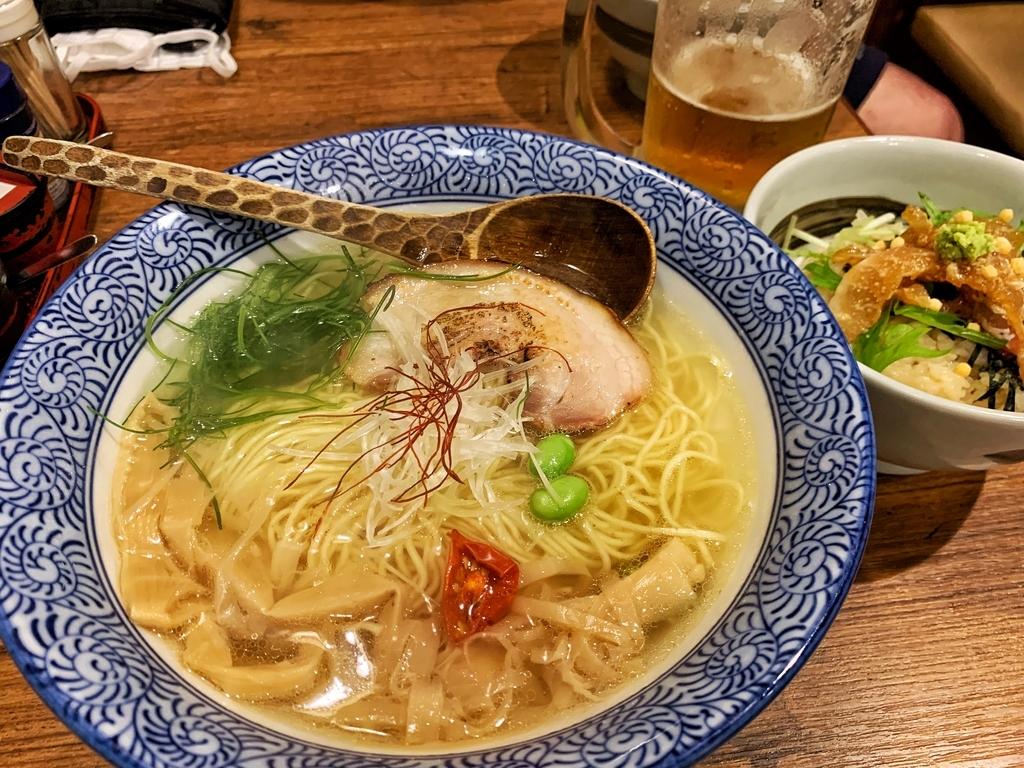 f:id:at-chihiro:20181018182850j:plain
