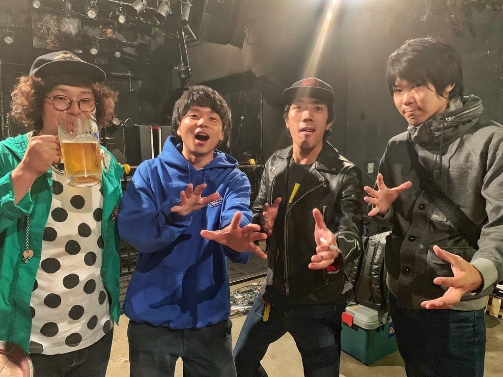 f:id:at-chihiro:20181031145612j:plain