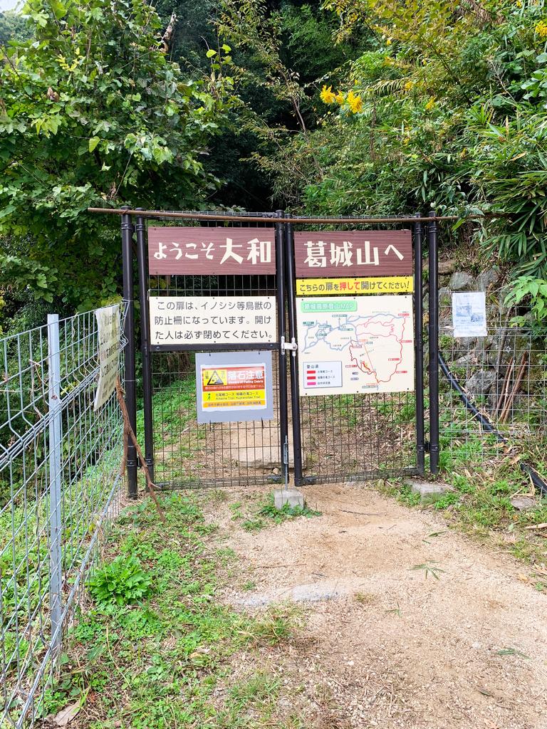 f:id:at-chihiro:20181104140155j:plain