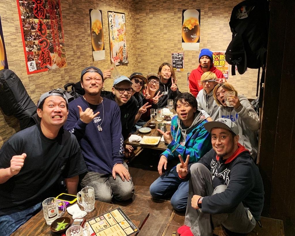 f:id:at-chihiro:20181117190750j:plain