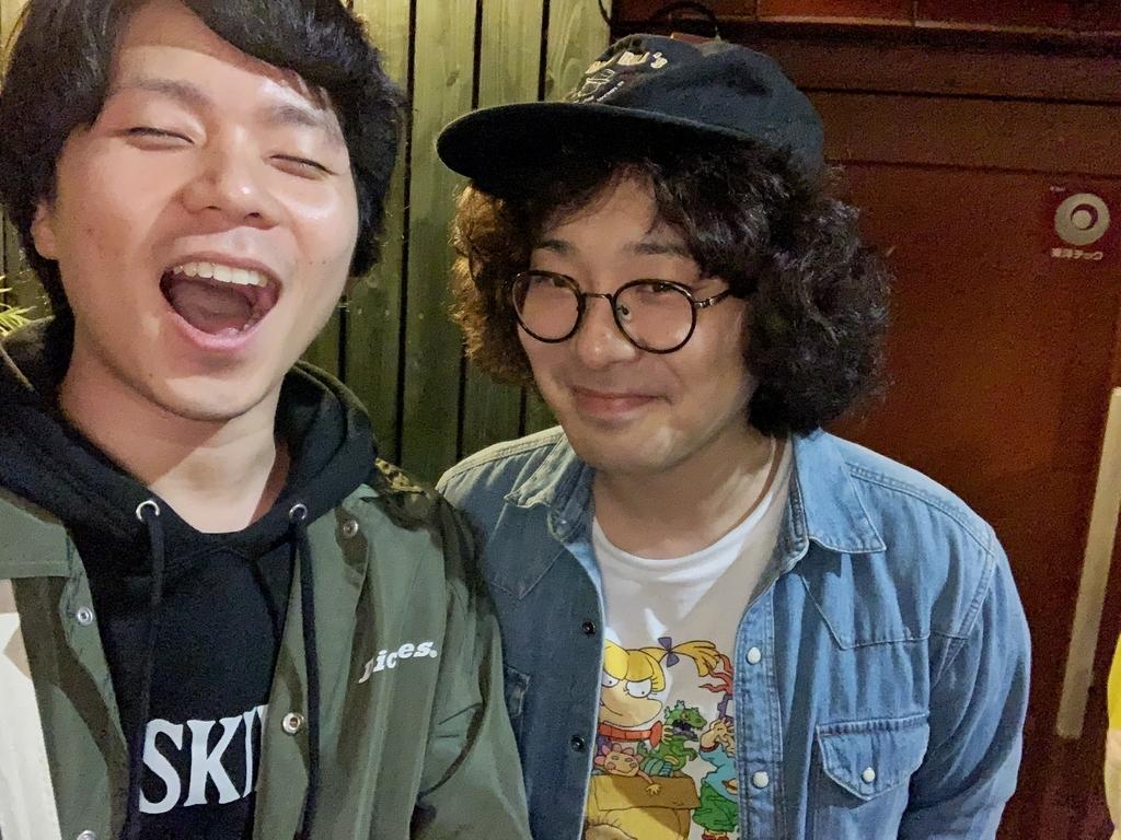 f:id:at-chihiro:20181118082337j:plain
