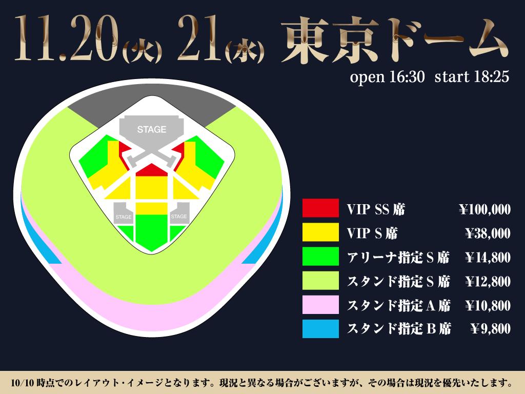 f:id:at-chihiro:20181121104525p:plain