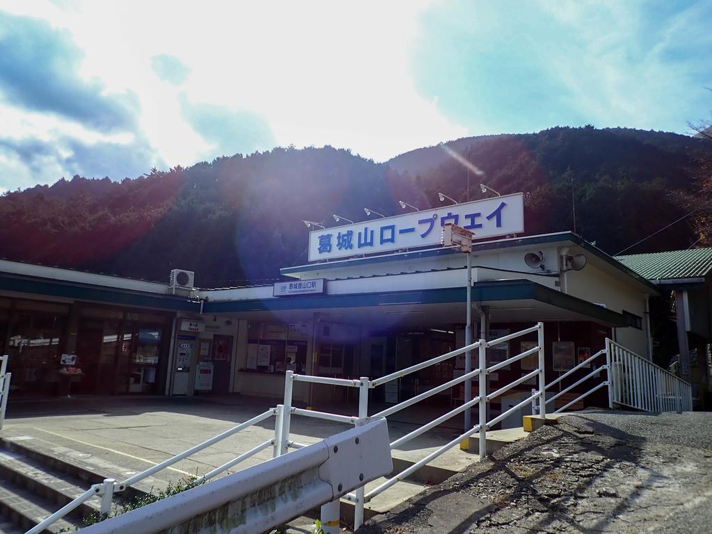 f:id:at-chihiro:20181212095426j:plain