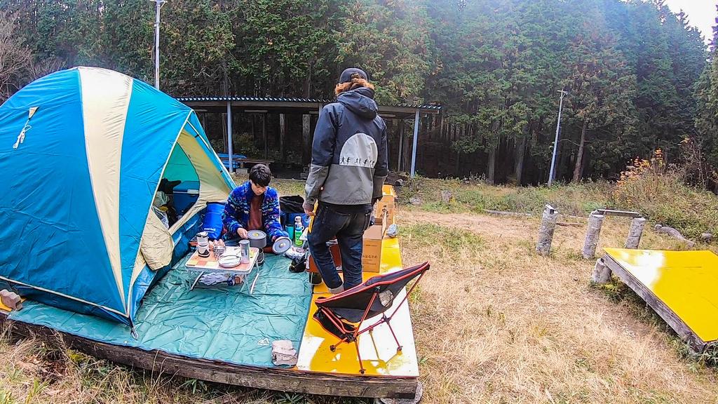 f:id:at-chihiro:20181212095543j:plain