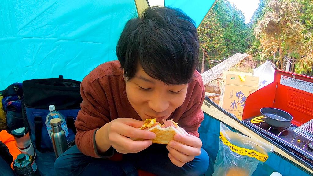 f:id:at-chihiro:20181212095746j:plain