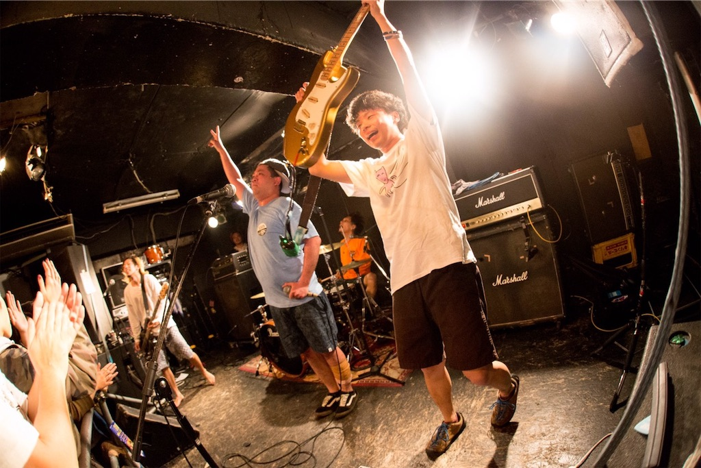 f:id:at-chihiro:20181212100928j:image
