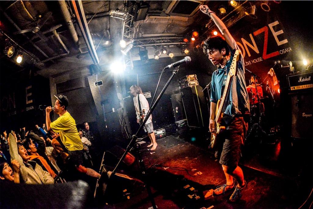 f:id:at-chihiro:20181212104907j:image