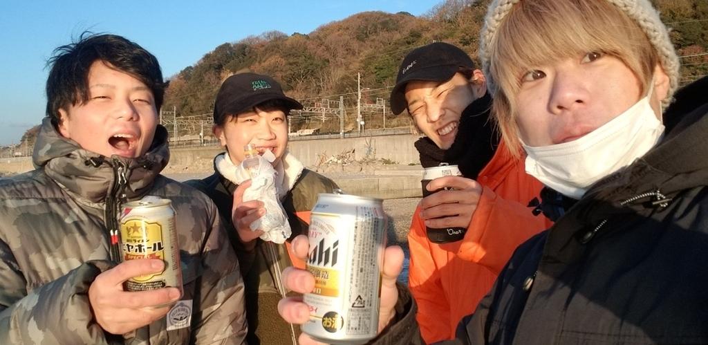 f:id:at-chihiro:20190105014944j:plain