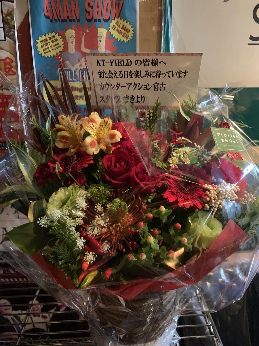 f:id:at-chihiro:20191103131154j:plain