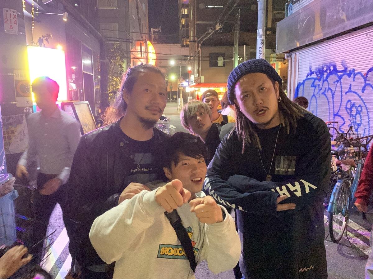 f:id:at-chihiro:20191103131327j:plain
