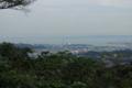 [風景]横浜最高峰-大丸山