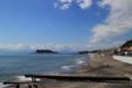 [風景]江の島