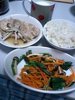 f:id:at-sushi:20080205221753j:image