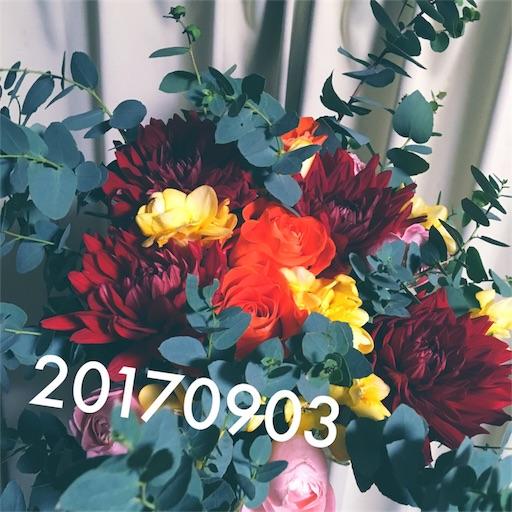 f:id:at1965:20171103215748j:image