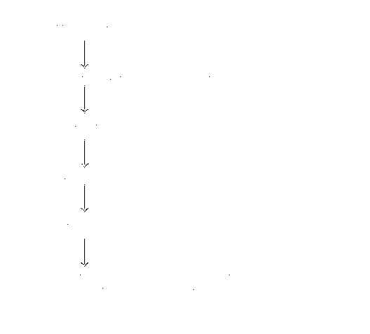 20150210014641