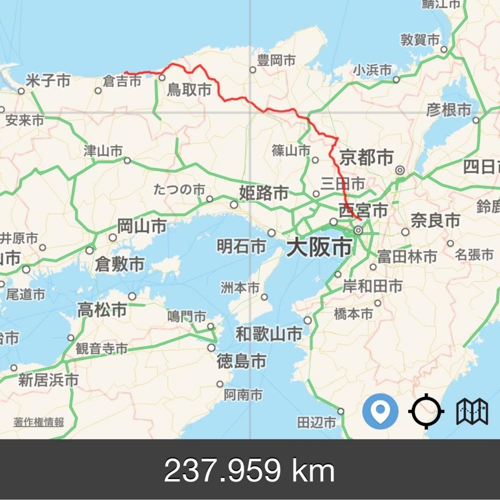 f:id:at_kuramoto:20180808141045j:plain