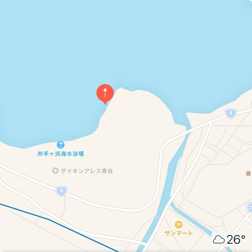 f:id:at_kuramoto:20180820145632j:plain