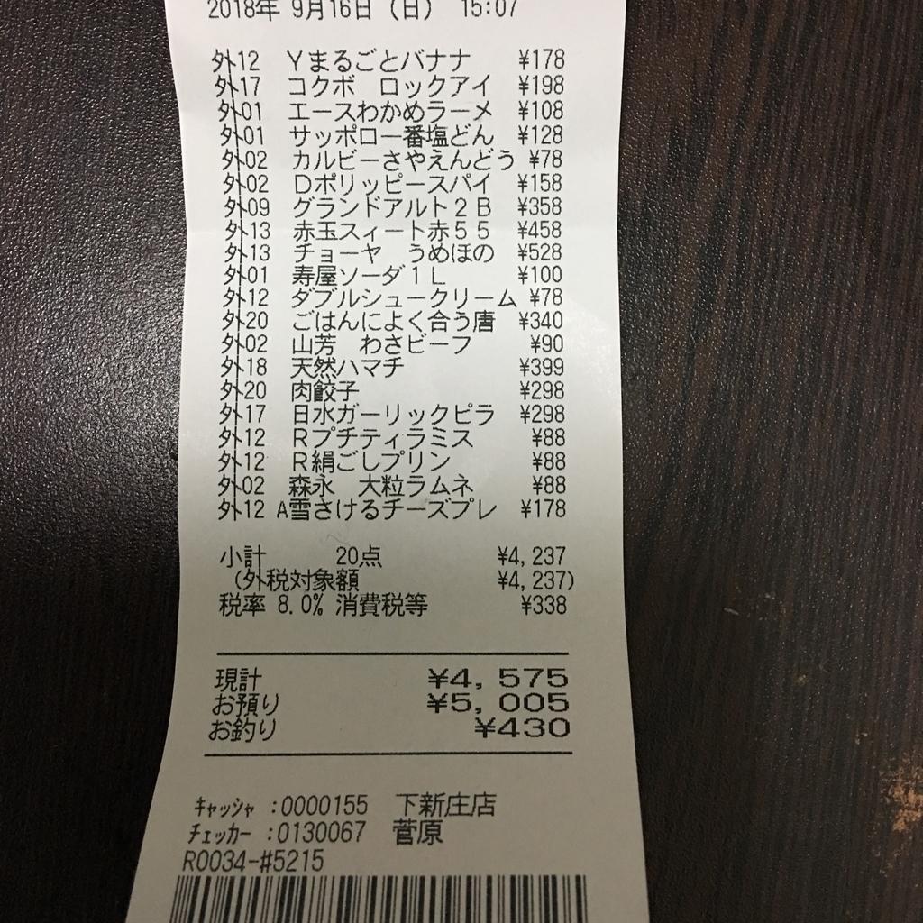 f:id:at_kuramoto:20180917143015j:plain