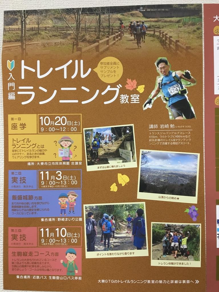 f:id:at_kuramoto:20181009050515j:plain