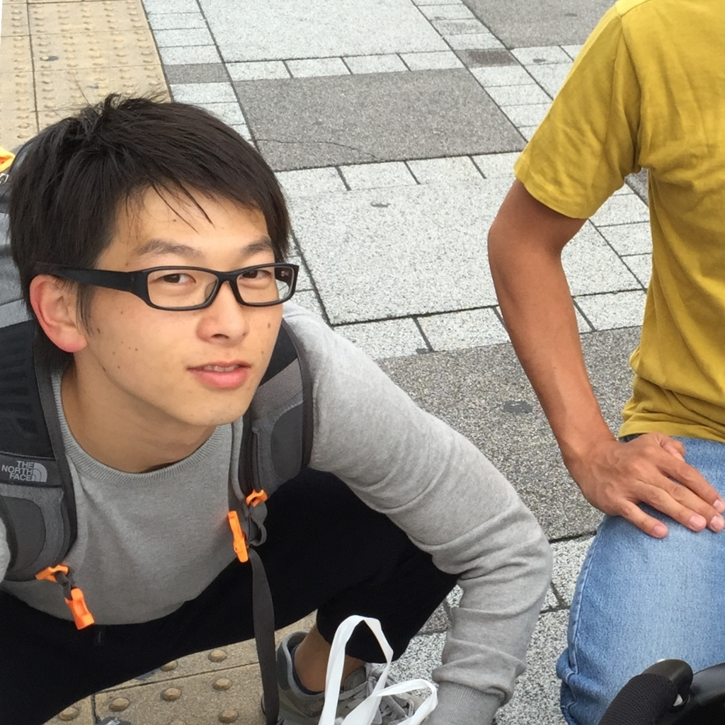 f:id:at_kuramoto:20181112145348j:plain