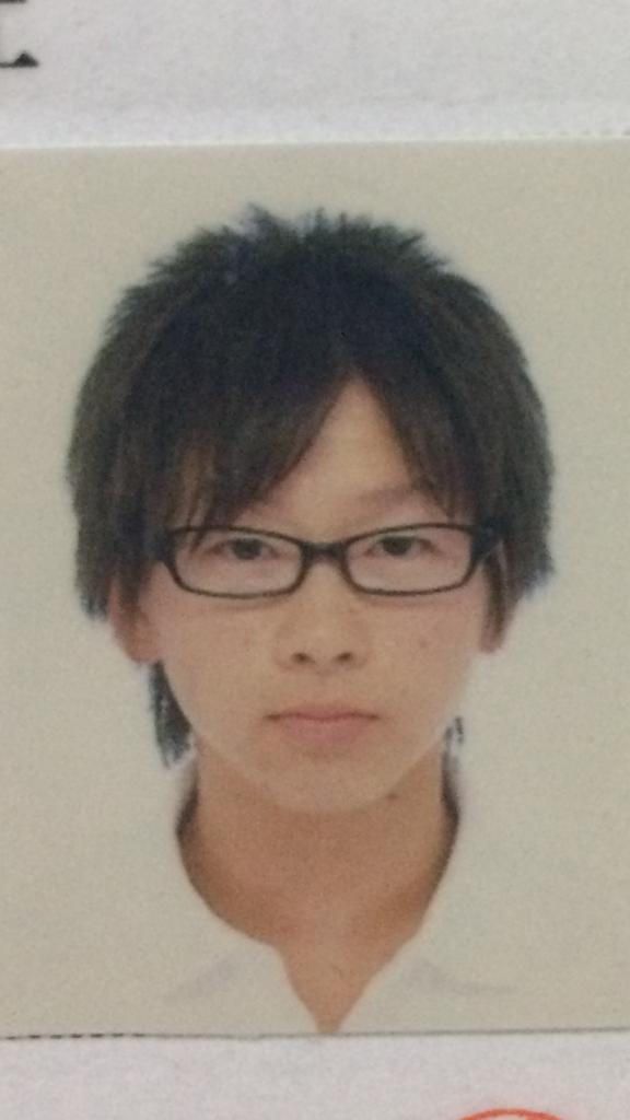 f:id:at_kuramoto:20181112150124p:plain