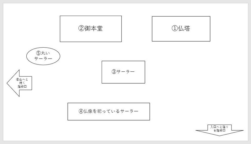 f:id:at_yayoi:20200416155800j:plain