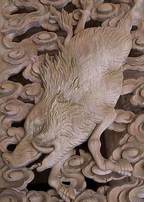 f:id:atagoyama:20120516114749j:image