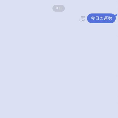 f:id:atakagi0101:20180516141517j:plain