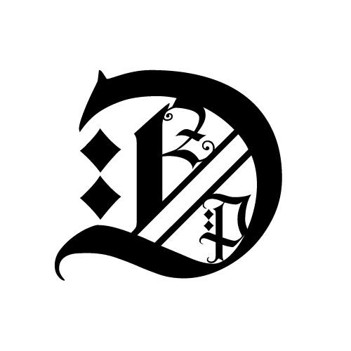 f:id:atakagi0101:20180613154237j:plain