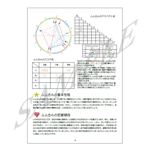 f:id:atakagi0101:20190320234657j:plain