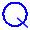 f:id:atakagi0101:20191029215134j:plain