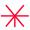 f:id:atakagi0101:20191029215215j:plain