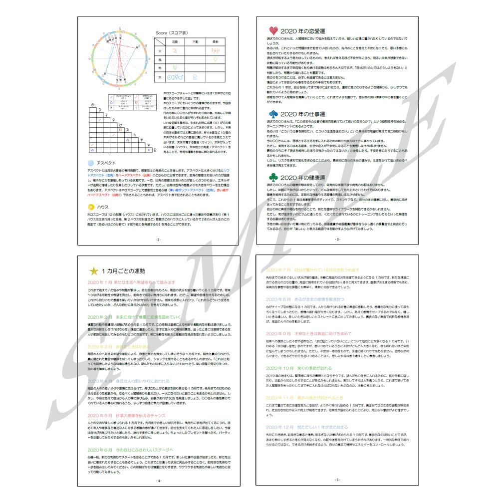 f:id:atakagi0101:20191208004103j:plain