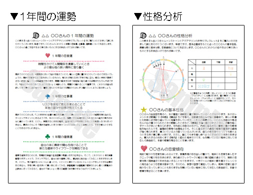 f:id:atakagi0101:20200122224716j:plain