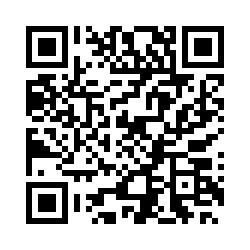f:id:atakagi0101:20200228211001j:plain