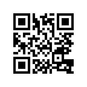 f:id:atakagi0101:20210129161359j:plain