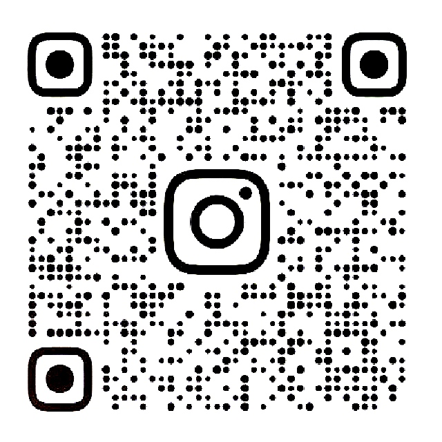 f:id:atakagi0101:20210417135718j:plain