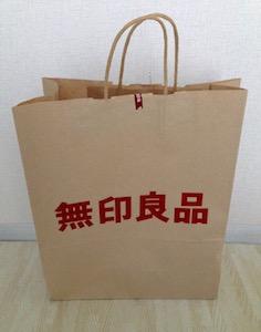 f:id:atamadekkachi:20170127134801j:plain