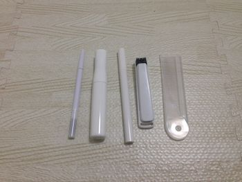 f:id:atamadekkachi:20170531154241j:plain