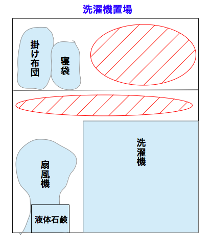f:id:atamadekkachi:20170615175158p:plain