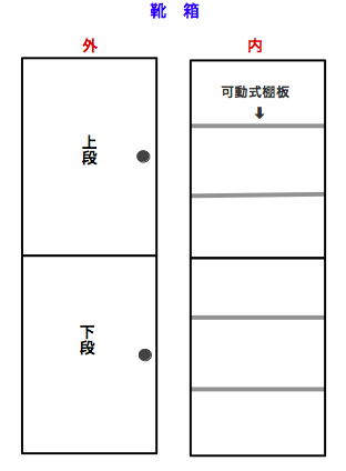 f:id:atamadekkachi:20170618164355p:plain